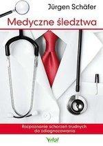 Medyczne śledztwa