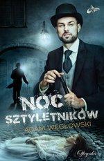 Noc Sztyletników (wyd. 2018)