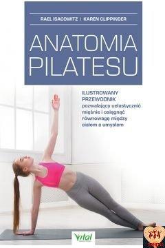 Anatomia pilatesu