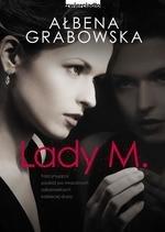 Lady M. (dodruk 2016)