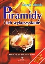 Piramidy i ich wykorzystanie