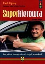 Superkierowca