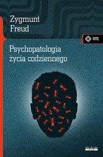Psychopatologia życia codziennego