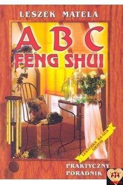 ABC Feng Shui