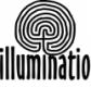 Illuminatio