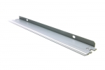 Wiper Blade / Listwa Zbierająca do C4096A,Q6511A,Q6511X,Q7551A,Q7551X,CE255A,CE255X  (10 szt.)
