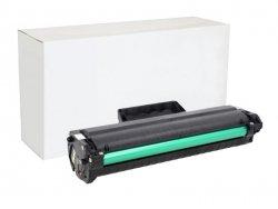 Toner WhiteBox SML1660 zamiennik Samsung MLT-D1042S  PATENT-FREE
