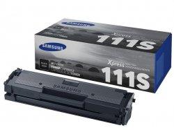 Toner Samsung MLT-D111S Oryginalny