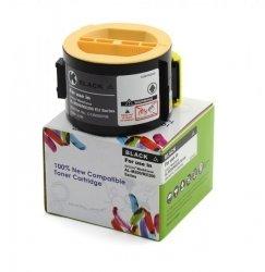 Toner Cartridge Web Czarny Epson M200 zamiennik C13S050709