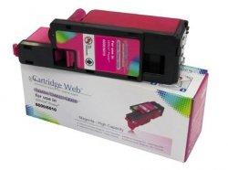 Toner Cartridge Web Magenta Xerox 6000/6010 zamiennik (region 3) 106R01632
