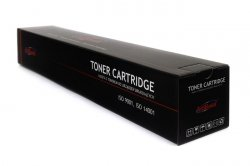 Toner JetWorld Czarny Ricoh Aficio MP2501 zamiennik 841769 (TYPE2501)
