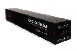 Toner JetWorld Black Sharp MXC250 zamiennik MXC30GTB (MXC-30GTB)