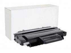 Toner WhiteBox Czarny Xerox 3210 zamiennik 106R01487 4.1k