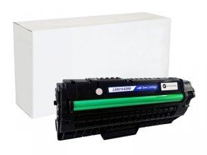 Toner WhiteBox Czarny Samsung SCX4200 zamiennik SCX-D4200A