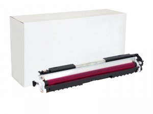 Toner WhiteBox HCE313A Magenta zamiennik HP 126A CE313A / 130A CF353A