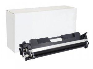 Toner WhiteBox CF217A  zamiennik HP 17A z chipem
