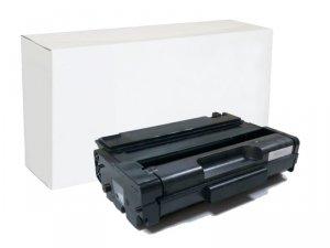 Toner WhiteBox Czarny Ricoh SP300  zamiennik 406956