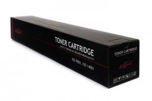 Toner JetWorld Czarny Ricoh AF 1022 zamiennik 2120D/2220D (885266/480-0068/DT43BLK)