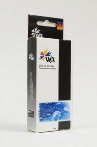 Tusz Wox Black CANON CLI581BK XXL zamiennik CLI-581BK XXL (1998C001)