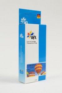 Tusz Wox Cyan CANON CLI581C XXL zamiennik CLI-581C XXL (1995C001)