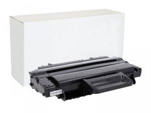 Toner WhiteBox X3210 zamiennik Xerox 106R01487 4.1k