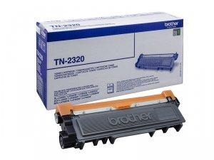 Toner Brother TN-2320 Oryginalny