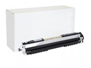 Toner WhiteBox HCE310A Black zamiennik HP 126A CE310A / 130A CF350A