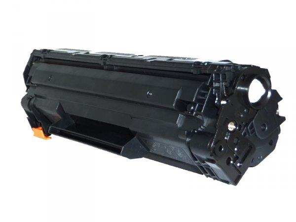 Toner H35A zamiennik HP 35A CB435A