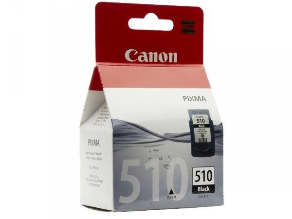 Tusz Canon PG-510 Black