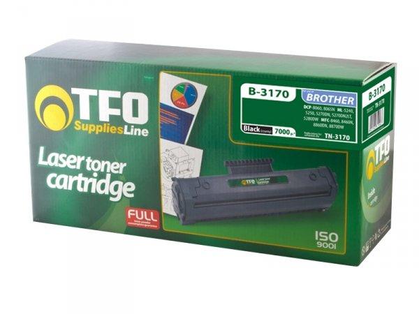 Toner TFO B-3170 zamiennik Brother TN3170
