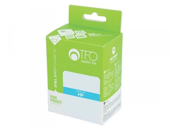 Tusz TFO H-903CR zamiennik do HP 903 XL Cyan T6M03AE