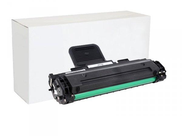 Toner WhiteBox SML1640 zamiennik Samsung MLT-D1082S / ML1640