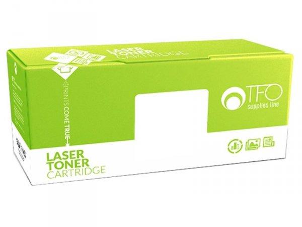 Toner TFO H-131AC zamiennik HP 131A Cyan CF211A