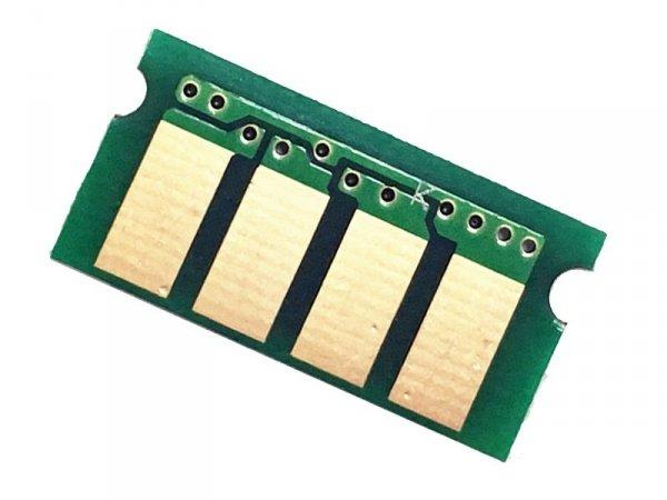 Chip Black Ricoh SPC250 407543 2K