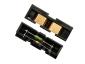 Chip (cała kostka) reset bębna Samsung CLT-R406 / CLT-R407 / CLT-R409 / HP W1120A