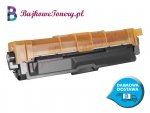 TONER ZAMIENNIK DO BROTHER TN243BK / TN-247BK CZARNY HL-L3230CDW MFC-L3730CDN