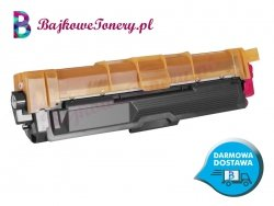 TONER ZAMIENNIK DO BROTHER TN243M / TN-247M CZERWONY HL-L3230CDW MFC-L3730CDN