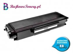 TONER ZAMIENNIK DO BROTHER TN-6600, HL-1030, MFC-9650