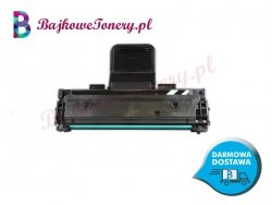 Toner zamiennik do dell 593-10109, lp 1100, 1110