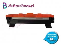 TONER ZAMIENNIK BROTHER TN-1030 HL-1210 DCP-1610WE
