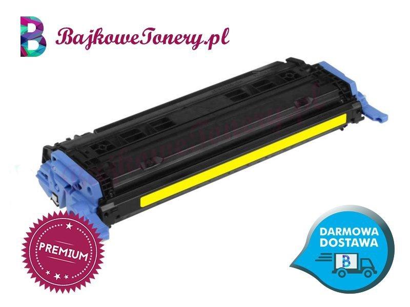 Q6002A zabrze www.BajkoweTonery.pl