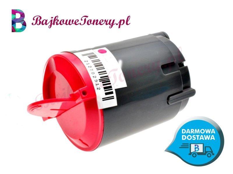 Toner xerox 106R01205 6110 Zabrze www.BajkoweTonery.pl