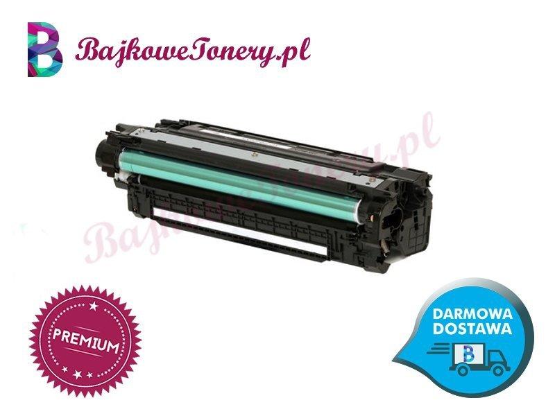 Toner premium zamiennik do hp ce410x, 10x, czarny, m351a, m451dn