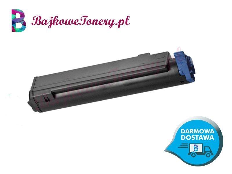 OKI 43979102 Zabrze www.bajkowetonery.pl