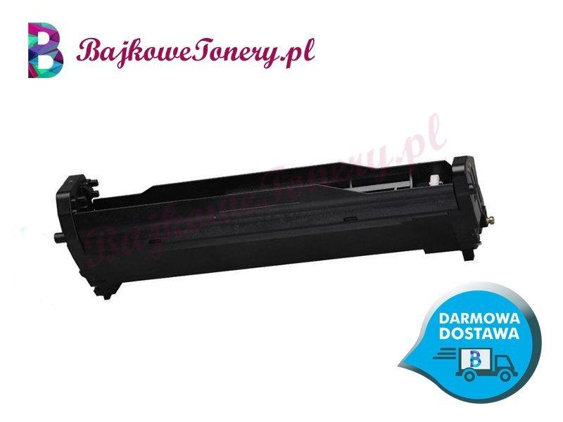 Bęben OKI 43460224 Zabrze www.BajkoweTonery.pl
