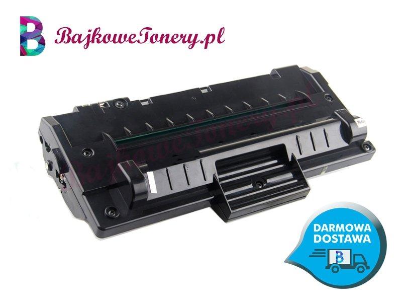 Toner Samsung SCX-4100 Zabrze www.BajkoweTonery.pl