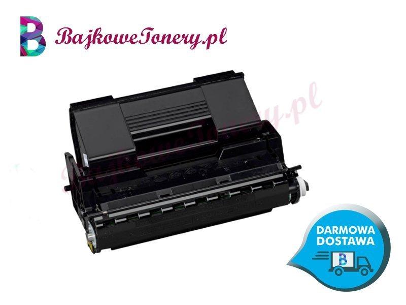 OKI 09004462 Zabrze www.bajkowetonery.pl