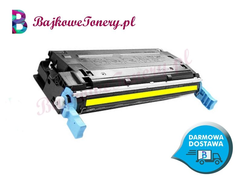 Toner HP Q7562A Zabrze www.BajkoweTonery.pl