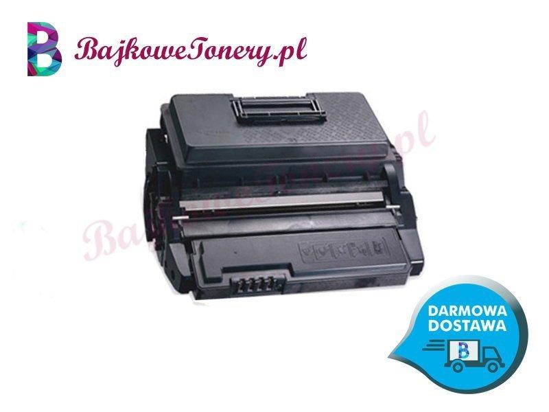 Toner Samsung ML-4551ND Zabrze www.BajkoweTonery.pl