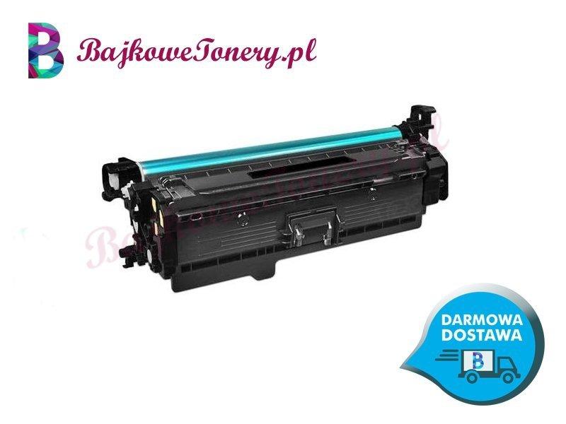 Toner CF400X M277 Zabrze www.BajkoweTonery.pl